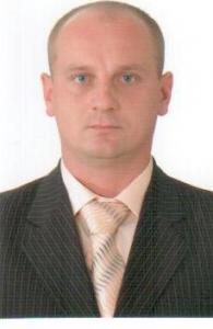 Пасенковський Олександр Сергійович