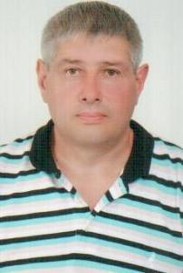 Кудацький Микола Володимирович