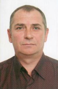 Шкоропад Олег Петрович
