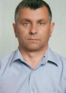 Титомир Олександр Михайлович