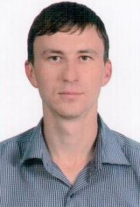 Шворак В'ячеслав Петрович