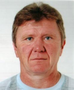 Олексюк  Василь  Іванович