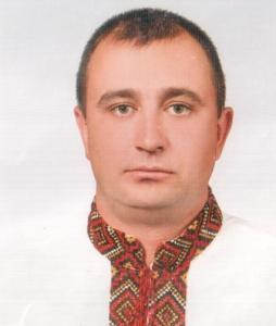 Сорока Іван Миколайович