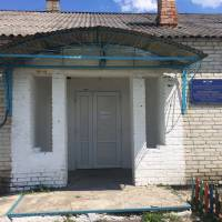 ЗЗСО Ковельського району
