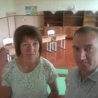 Гішинська гімназія