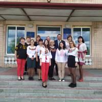 Поворська сільська рада