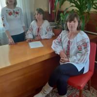 Білашівська сільська рада