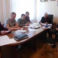«Про підтримку другої спільної заяви міських, селищних, сільських голів, голів об'єднаних територіальних громад та експертів з питань децентралізації