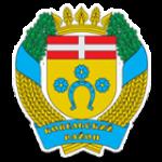 Герб - Ковельська районна рада
