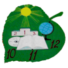 Липоводолинська спеціалізована школа І-ІII ступенів -