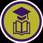 Деліївська Загальноосвітня Школа І-ІII ступенів -