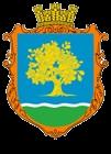 Дубовецька Загальноосвітня Школа І-ІII ступенів -