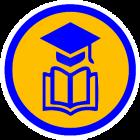 Задністрянська Загальноосвітня Школа І-ІII ступенів -