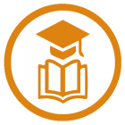 Маріямпільська Загальноосвітня Школа І-ІII ступенів -
