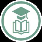 Вікторівська загальноосвітня школа І-ІІ ступенів -
