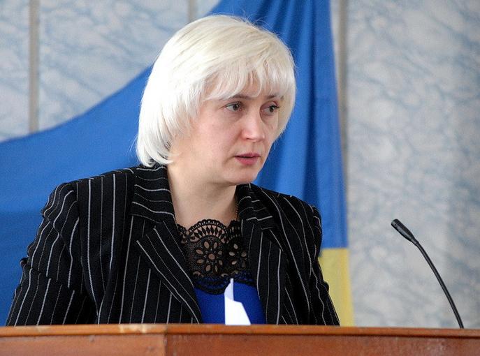 """Депутати з відповіддю """"Укрзалізниці"""" не погодились."""