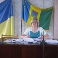 Ямпільську районну раду відзначили в обласній адміністрації
