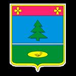 Герб - Ямпільська районна рада
