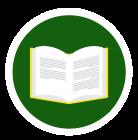 Опорний заклад загальної середньої освіти Мутинська загальноосвітня школа І-ІII ступенів Кролевецької районної ради Сумської області -