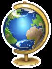 Спаська загальноосвітня школа І-ІII ступенів Кролевецької районної ради Сумської області -