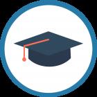 Алтинівська Загальноосвітня Школа І-ІII ступенів Кролевецької Районної Ради Сумської Області -