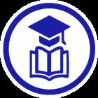 Великописарівська Спеціалізована Школа І-ІII ступенів імені Героя Радянського Союзу І. М. Середи -