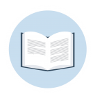 Байрацький навчально-виховний комплекс: Байрацька загальноосвітня школа І-ІІІ ступенів – Байрацький дошкільний навчальний заклад Липоводолинської селищної ради Сумської області -