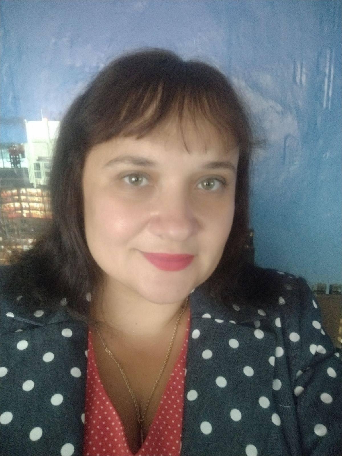 Практичний психолог закладу - Грузд Наталія Валеріївна. Онлайн-консультації з 15.00 до 17.00