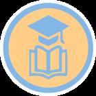 Будильський заклад загальної середньої освіти І-ІІІ ступенів Лебединської міської ради Сумської області -