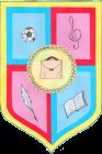 Московський навчально-виховний комплекс Липоводолинської селищної ради        Сумської області -