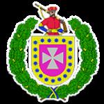 Герб - Яготинська Районна Державна Адміністрація