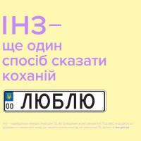 53439640_1390115754463497_4857401307884945408_o