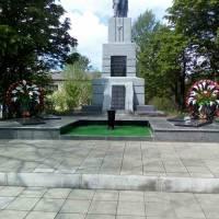с.Олексіївка