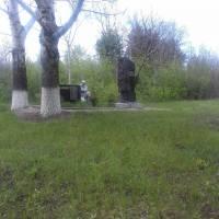 с.Миролюбівка Лукашівської сільської ради