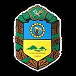 Герб - Близнюкiвська районна рада