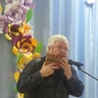 8 березня с. Наталине