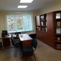 «Великоновосілківський районний центр первинної медико-санітарної допомоги»