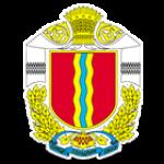 Герб - Благовіщенська районна рада