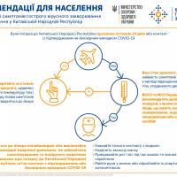 inf_NCOV_UA_1600x1200_rgb_72dpi