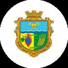 Миколаївська районна рада -