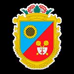 Герб - Братська районна рада