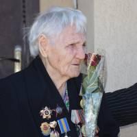 Мошонська Наталія Михайлівна