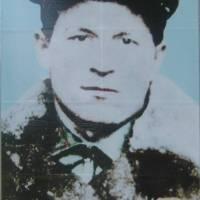 Павлюченко О.П. - рядовий, Герой Радянського Союзу