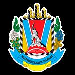 Герб - Марківська районна рада