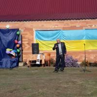 День села Строганівка 2019 рік