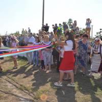 День села, 2017 рік