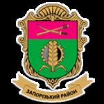 Долинська -