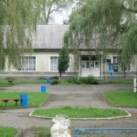 Карапчівський  старостат