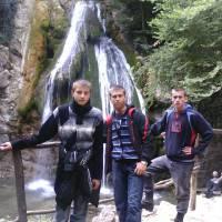 Крим 2011(осінь)