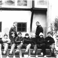 Крим 1987